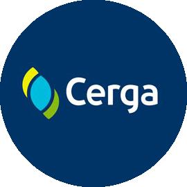 CERGA