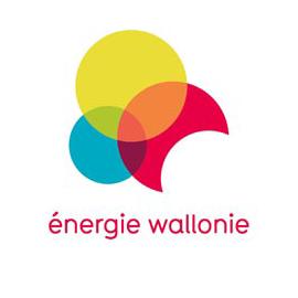 ÉNERGIE WALLONIE