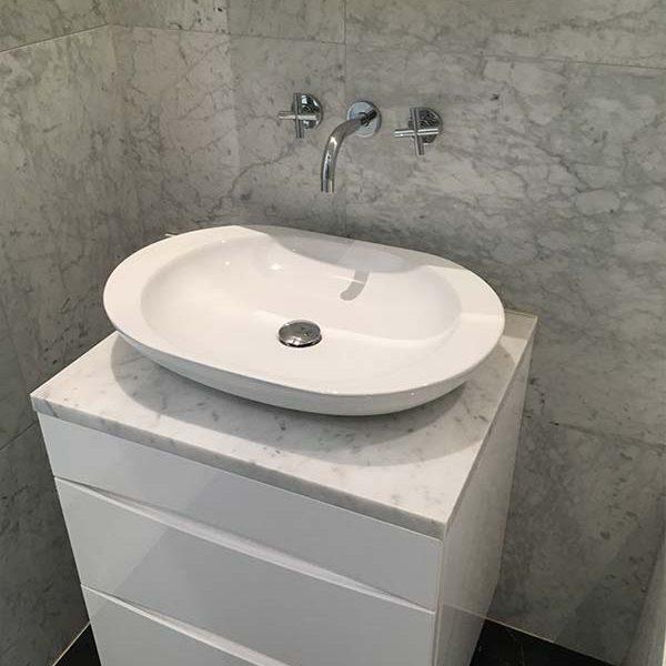 sanitaire-005