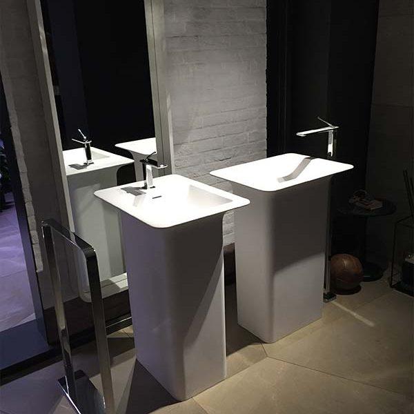 sanitaire-011