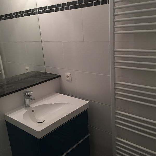 sanitaire-013
