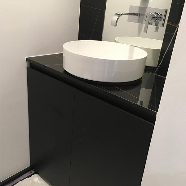 sanitaire-021