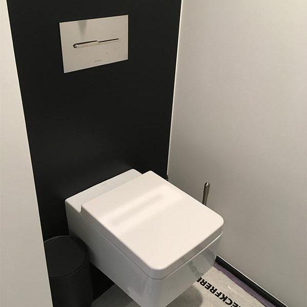 sanitaire-022